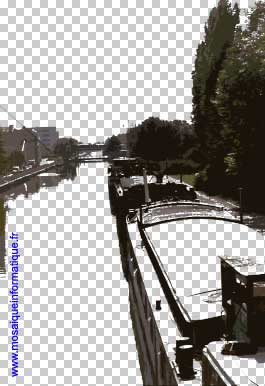 L'application du filtre Découpage - Photoshop - MOSAIQUE Informatique - Formation informatique - 54000 - Nancy - Meurthe et Moselle -  www.mosaiqueinformatique.fr