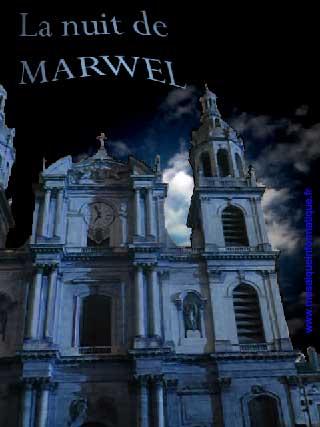 L'image finale -  Photoshop - MOSAIQUE Informatique - Solutions Internet - 54000 - Nancy - Meurthe et Moselle -  www.mosaiqueinformatique.fr