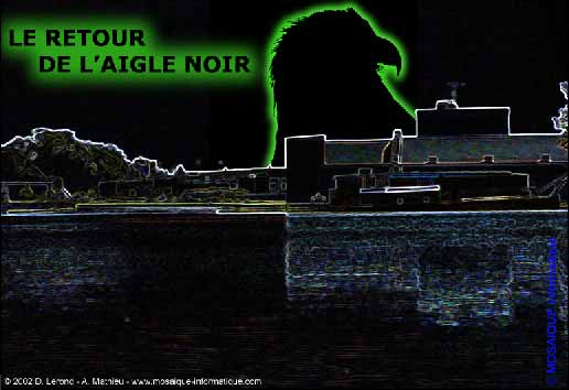 L'objectif à atteindre - Tutoriel / didacticiel Photoshop - MOSAIQUE Informatique - Formations informatiques en Lorraine