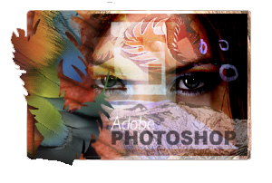Cours Photoshop - MOSAIQUE Informatique - Nancy