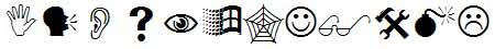 La phrase secrète - Word - MOSAIQUE Informatique - Tutoriels en ligne, formation informatique, bureautique, infographie, création de sites Internet - 54 - Nancy - Meurthe et Moselle - Lorraine