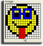 Cours / tutoriel Word - Menus, barres d'outils et icônes - MOSAIQUE Informatique - Formations informatiques et création de sites web - 54 - Nancy - Meurthe et Moselle - Lorraine