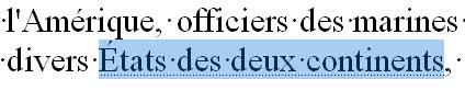 La symbolisation du texte masqué sous Word 2007 - MOSAIQUE Informatique - Nancy - www.mosaiqueinformatique.fr