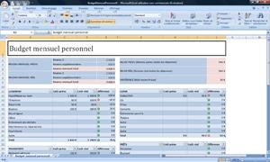 Formation Excel - MOSAIQUE Informatique - 54 - Nancy - Lorraine