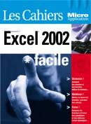 excel_cahier.jpg