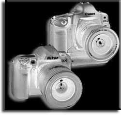Formation avancée à la photo numérique - MOSAIQUE Informatique - 54 - Nancy - Meurthe et Moselle - Lorraine