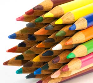 formation-colorimetrie-2.jpg