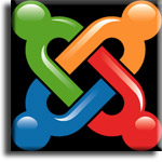 Formation Joomla Nancy - Créer un site multilingue