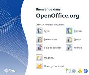 Formation OpenOffice - 54 - Nancy - Meurthe et Moselle - Lorraine