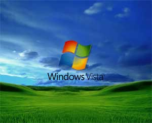 formation-windows-2.jpg