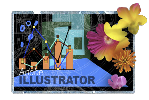 illustrator.png
