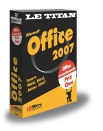 office-2007-titan.jpg