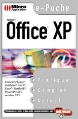 office_xp.jpg
