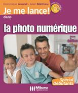 photo_numerique_1.jpg