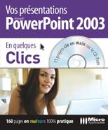 powerpoint_2003.jpg