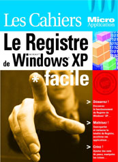 registre_cahier.jpg