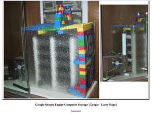 Livre Référencez votre site avec Google - Guide Micro App - MOSAIQUE Informatique - Nancy - 54 - Meurthe et Moselle - Lorraine - Le premier moteur de recherche de Google
