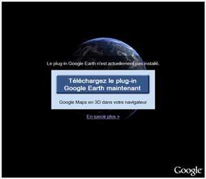 Livre Référencez votre site avec Google - Guide Micro App - MOSAIQUE Informatique - Nancy - 54 - Meurthe et Moselle - Lorraine - Google Earth