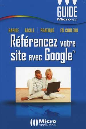 Référencement de sites Internet dans Google - Nancy - 54 - Meurthe et Moselle - Lorraine