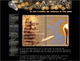 Ce site a pour vocation d'accueillir des créateurs et inventeurs indépendants, les designers, les artistes, les écrivains, les petits artisans. Les produits qui y sont présentés revêtent un caractère innovant, original et en petites séries. Il respecte l'identité de l'artisanat français et le travail humain...