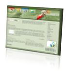 Créez votre boutique de e-commerce - MOSAIQUE Informatique - 54 - Nancy - Meurthe et Moselle -  www.mosaiqueinformatique.fr