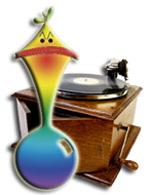 Création de mascottes et de logos - MOSAIQUE Informatique - 54 - Nancy